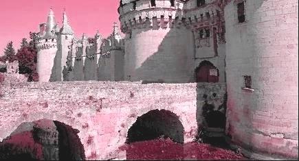 chateau-de-saint-georges.jpg