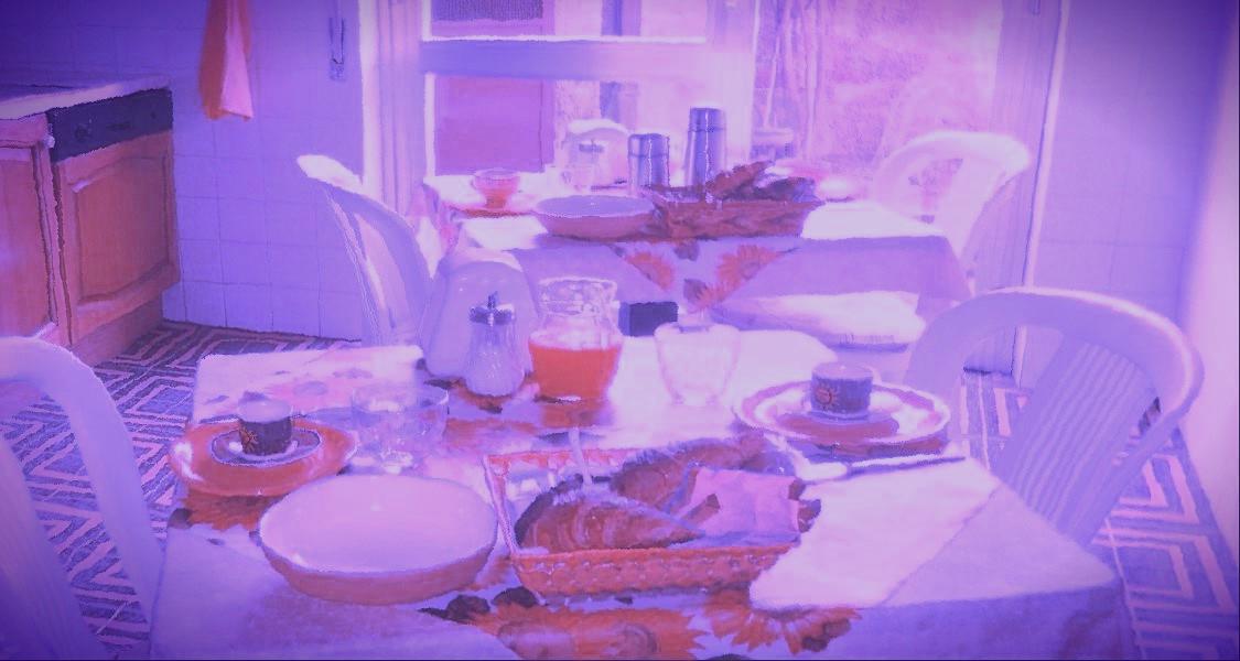 la-cuisine-ligurienne.jpg