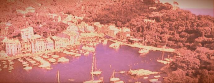 panoramas-de-portofino.jpg