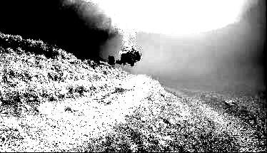 pratiquer-la-plongee-sous-marine-en-ligurie.jpg